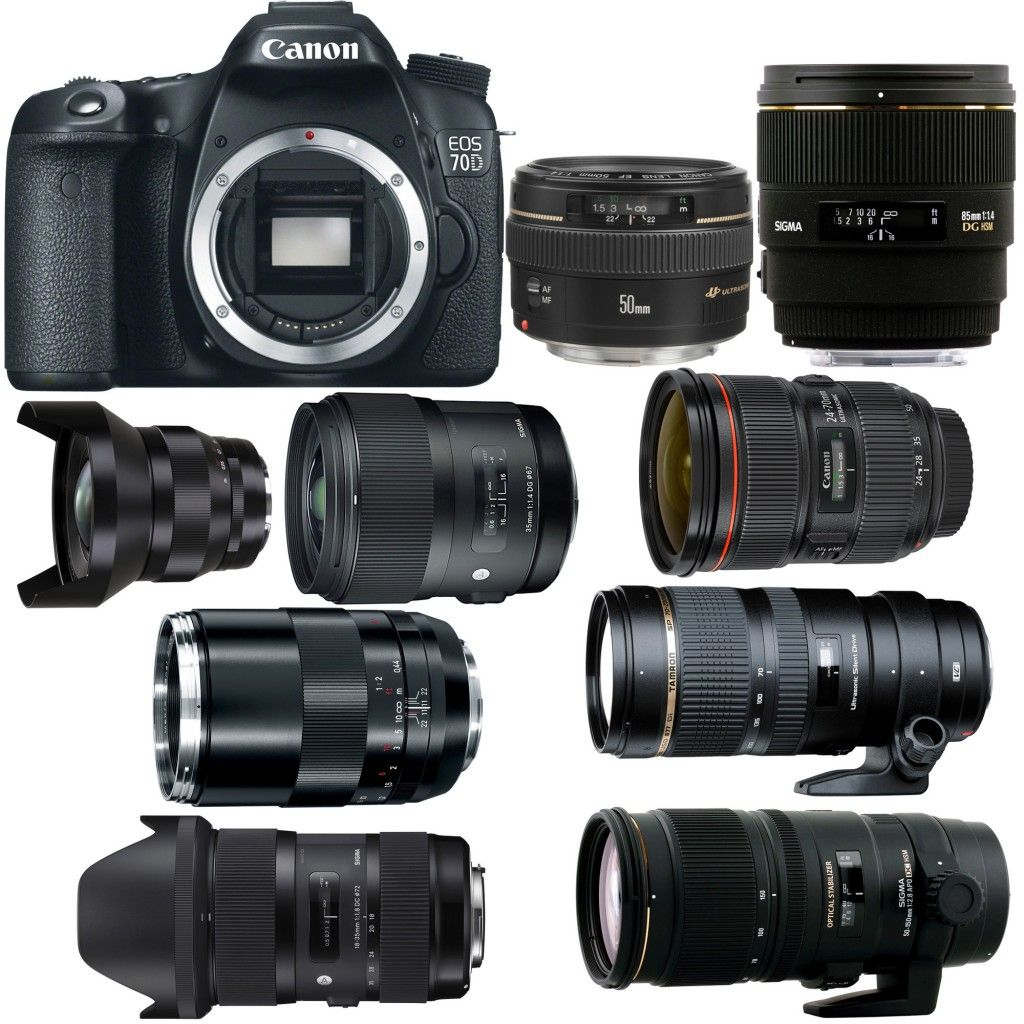 Best 25 Canon 70d Ideas On Pinterest Photography Basics