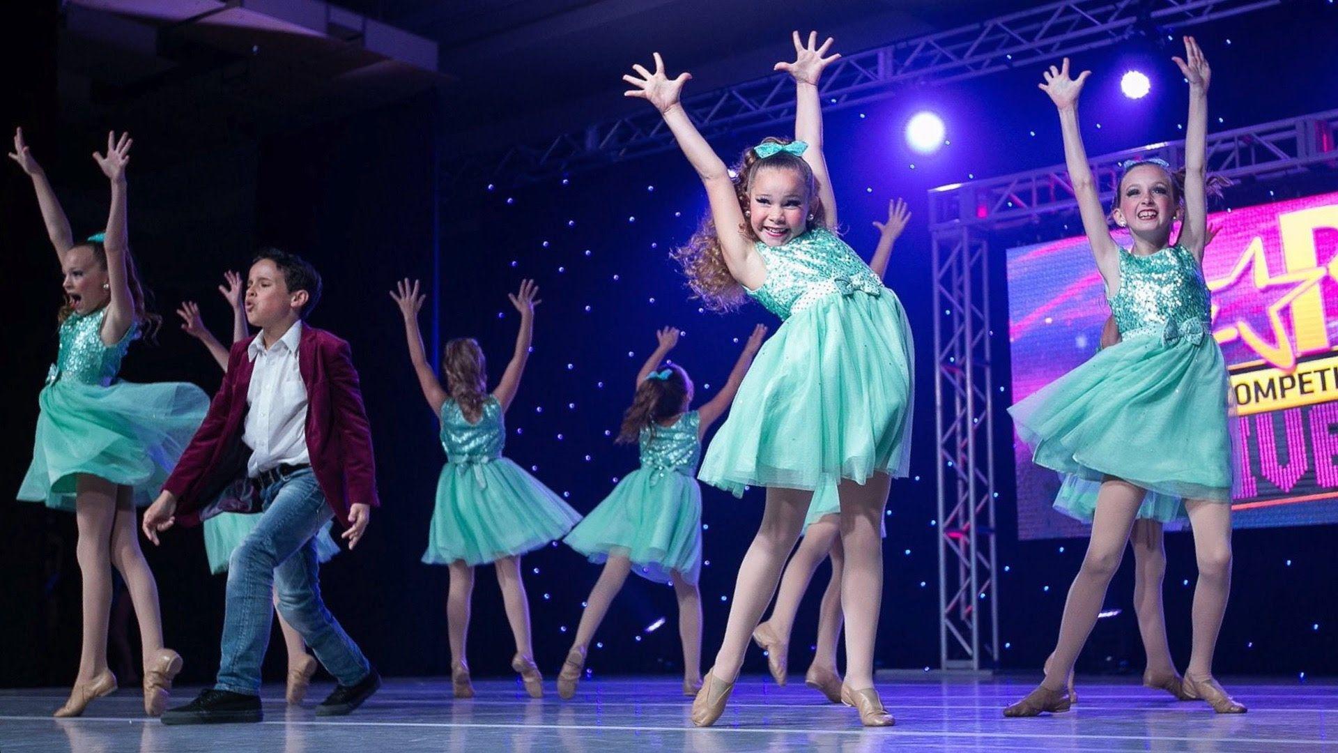 Temecula Dance Company Footloose Footloose Dance Dance Company Dance Costumes Lyrical