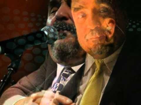 """Willie Colon """"Hasta Que Te Conoci""""   (luisito)"""