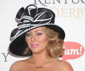 About Kentucky Derby Hats