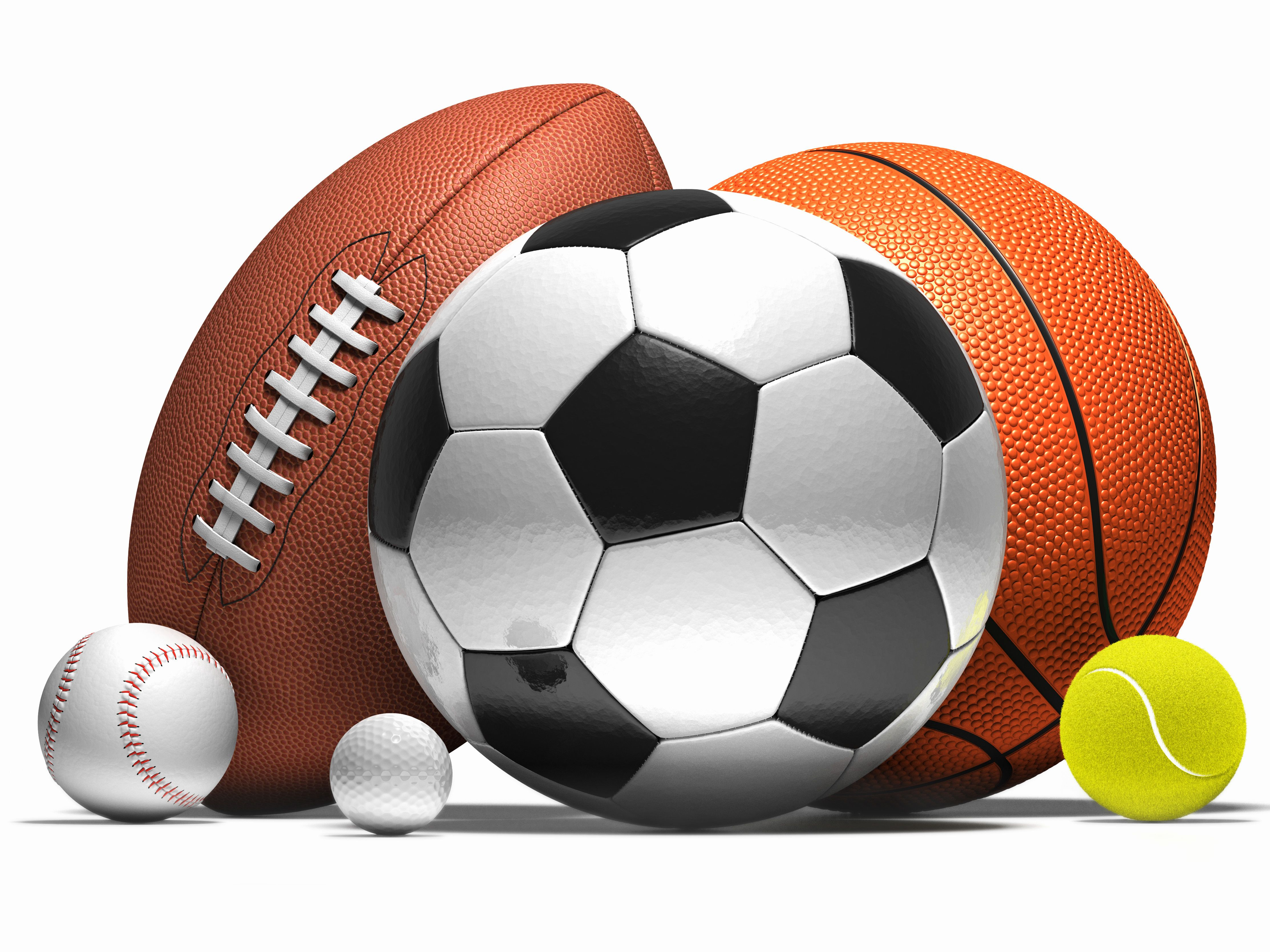Sporting sun football betting tips for today metallarbeiterschule winterthur msw betting