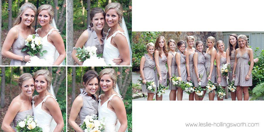 Birmingham, AL Wedding Photographer