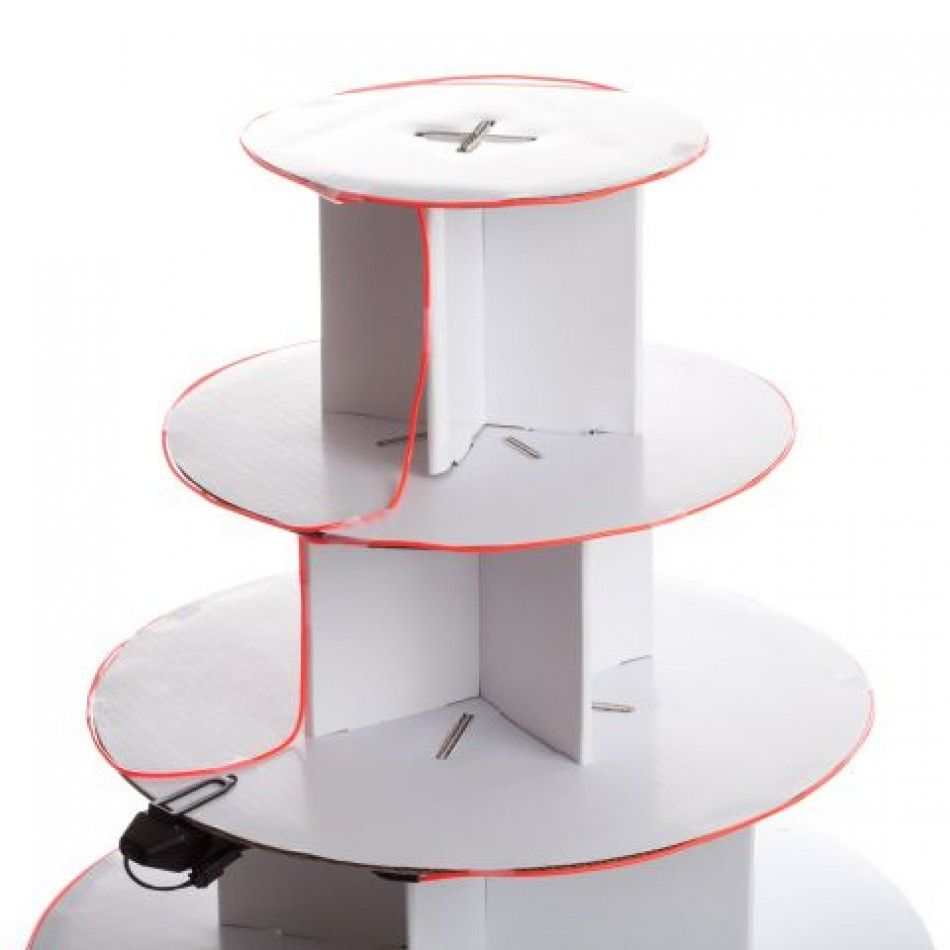 El Wire Kits [El Wire Kits 10 Feet Wholesale] : Wholesale Wedding ...