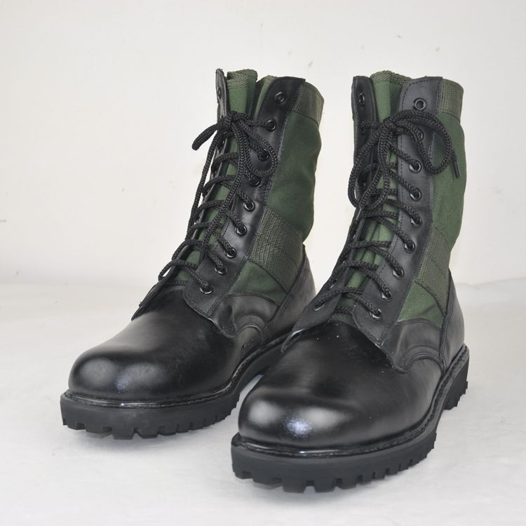 hitapr.org cheap-black-combat-boots-14 #combatboots | Shoes ...
