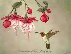 free patterns for painting birds in watercolor - Yahoo Search Results Yahoo Image Search Results