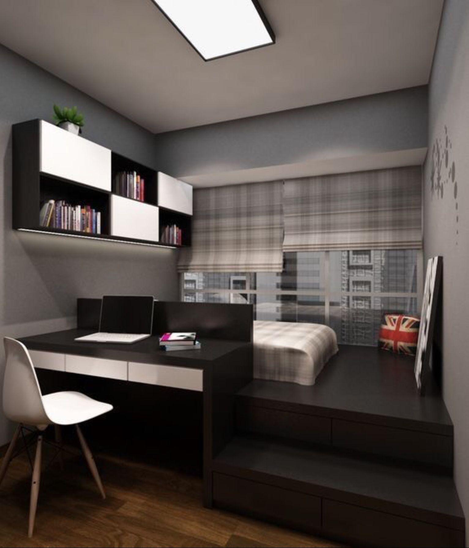 Bunk beds bedroom sets furniture kids ideas for design loft also cool room decor guys rh pinterest