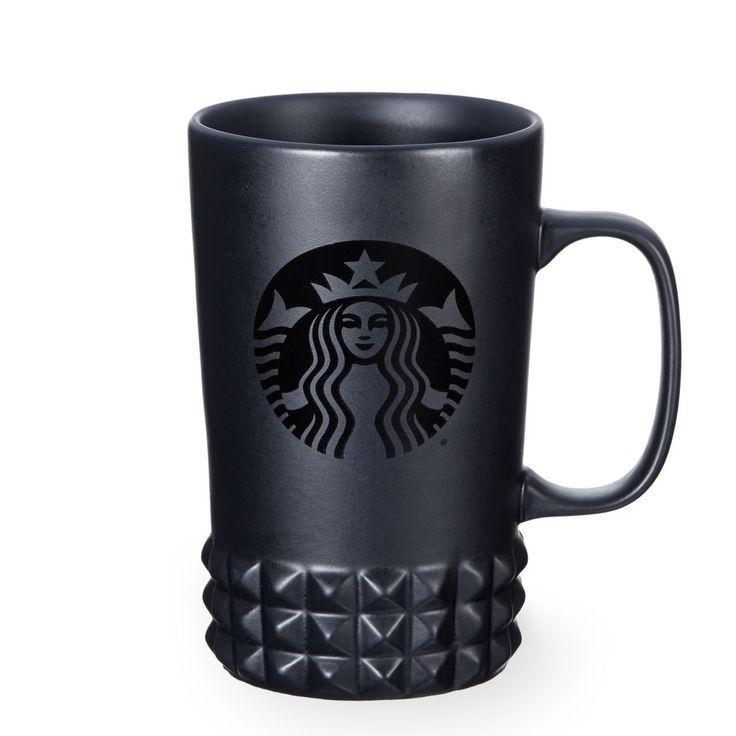 Tazas de starbucks que exijo para mi intercambio navide o for Tazas para cafe espresso