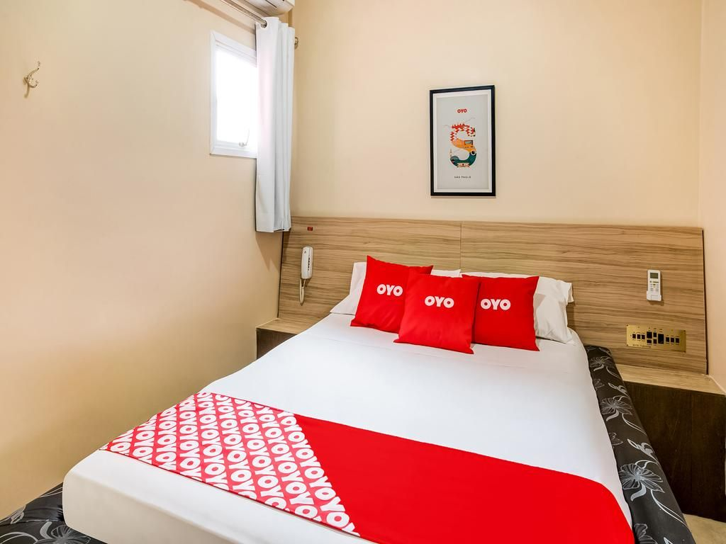 Hotelnews Free Oyohotels Oyo Hotels Homes Offers Free Stays To Medical Personnel In 2020 Hotel Hotel Offers Oyo
