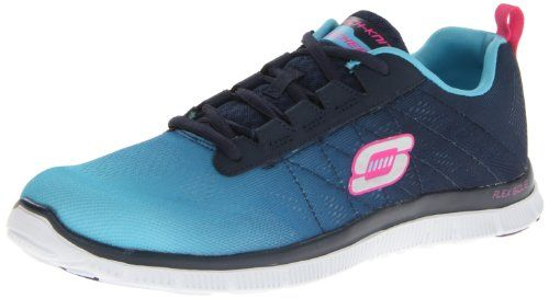 new product 47077 83fb1 Pin by Allison Lawson on My Style | Skechers sneakers, Cross ...