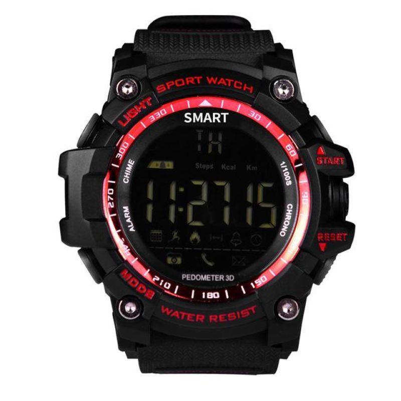 6af5de23dae TIME OWNER Bluetooth Waterproof Smart Watch - EX16 in 2018 ...