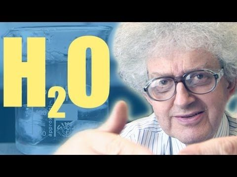 periodic table of videos youtube