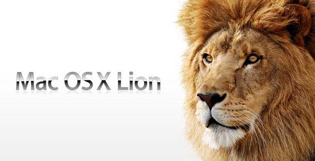 Si!Decisamente un bel sistema operativo, anche se purtroppo è stato un upgrade un po' forzato grazie a XCODE 4.3
