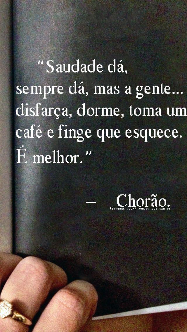 Pin De Livia Araújo Em Frases Frases Quotes E Sad Life