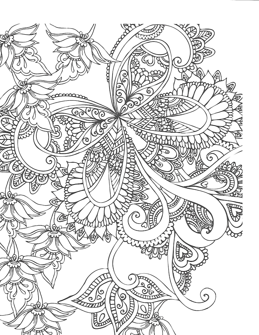 Pin By Faye White On Amy Inspired Color Pages Butterfly Coloring Page Cute Coloring Pages Coloring Pages [ 1320 x 1020 Pixel ]