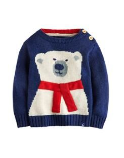 Photo of Baby Boy Clothes | Baby Boys' Outfit Sets, Jackets & Hats | Joules