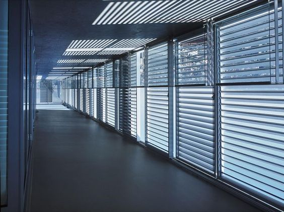shadewell blinds louvres camargue automatic external louvre renson pegolas awnings