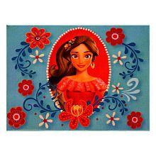 Disney Princess Elena of Avalor Printed Area Rug - 40 inch x 54 inch