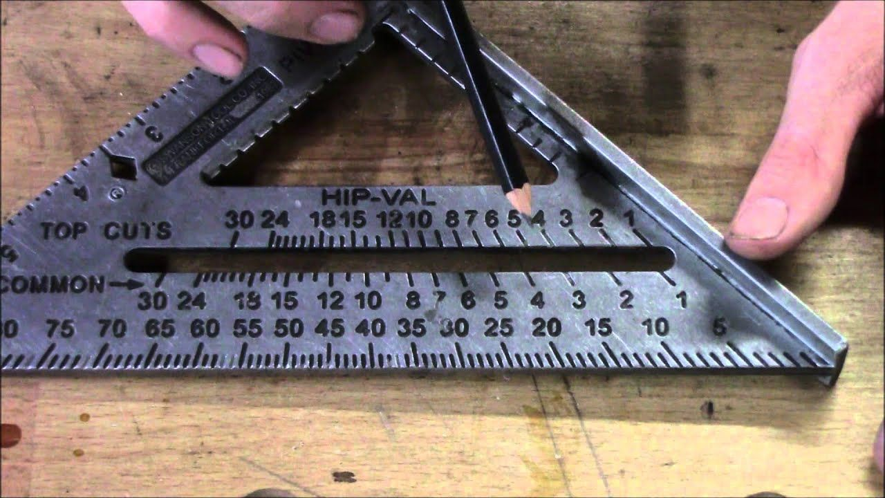 Basics On Metric Speed Square Speed Square Measurement Tools Metric