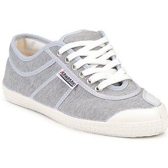 Comfiest (and organic) shoe ever! I need me another pair... Kawasaki shoes..!