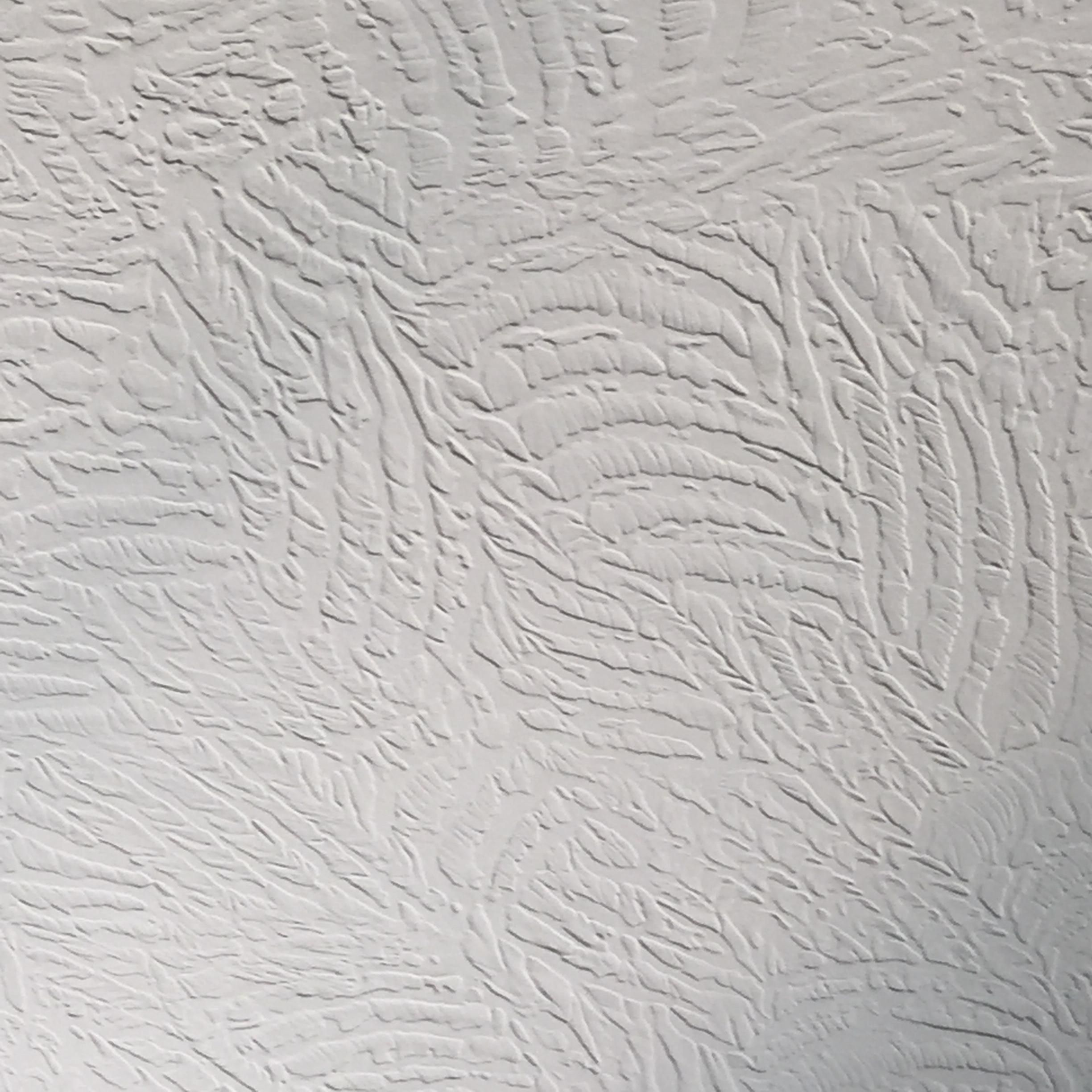 15 Best Ceiling and Wall Texture Types for Home Interior