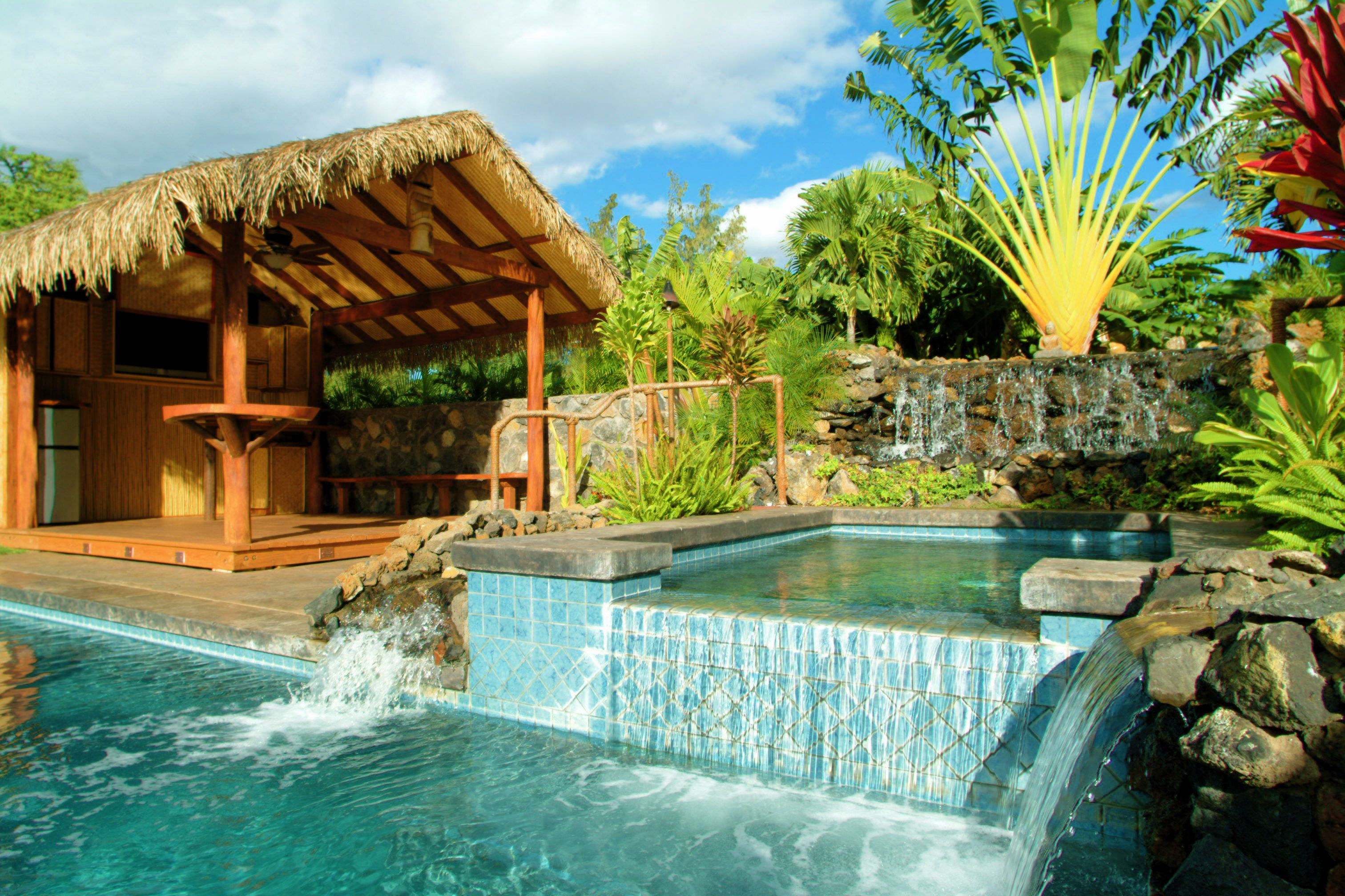 maui vacation relax here from $59 pp per night