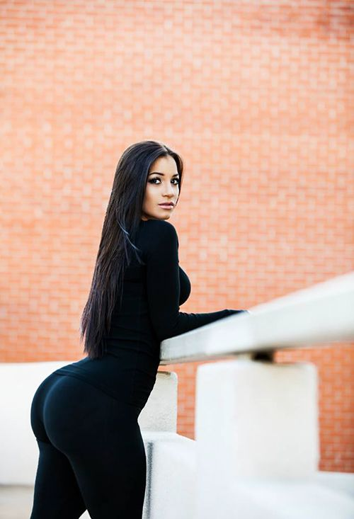 thick-latina-butt