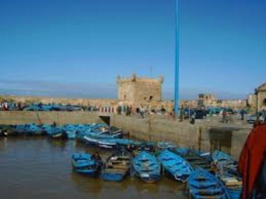 Photo of Fes City Tours - Day Tours