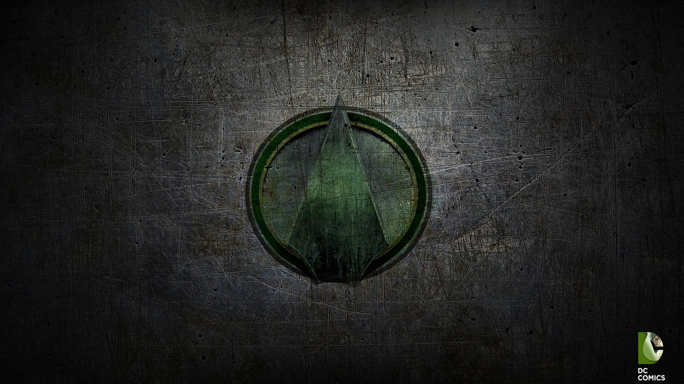 Green arrow wallpaper 1920x1080 53751 dfiles pc pinterest green arrow wallpaper 1920x1080 53751 dfiles voltagebd