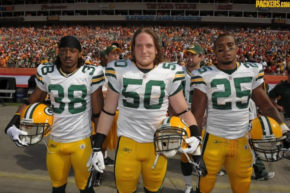 Aaron Rodgers Alltime photobomber (With images) Aaron