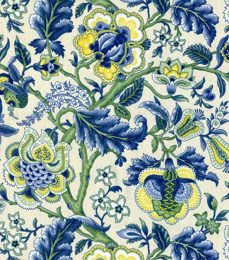 decorative fabrics direct - upholstery and drapery fabric at mill