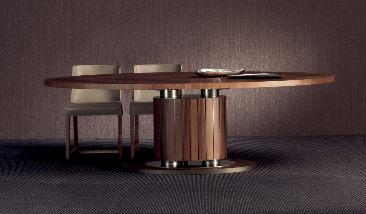 Sestante Table By Besana Dining Table Table Furniture