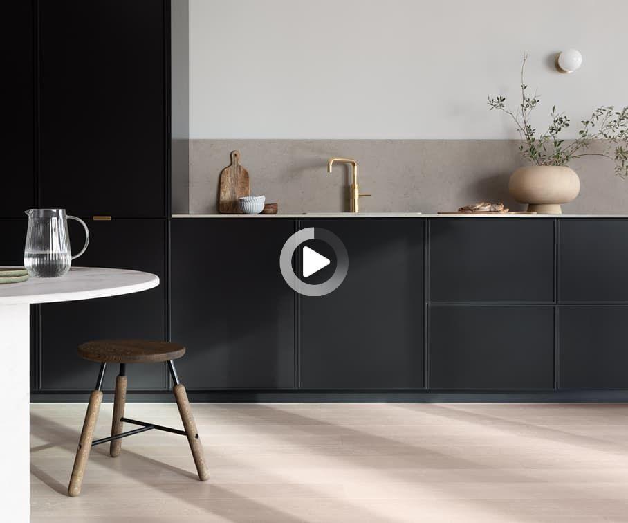 Ikea Tegnetime