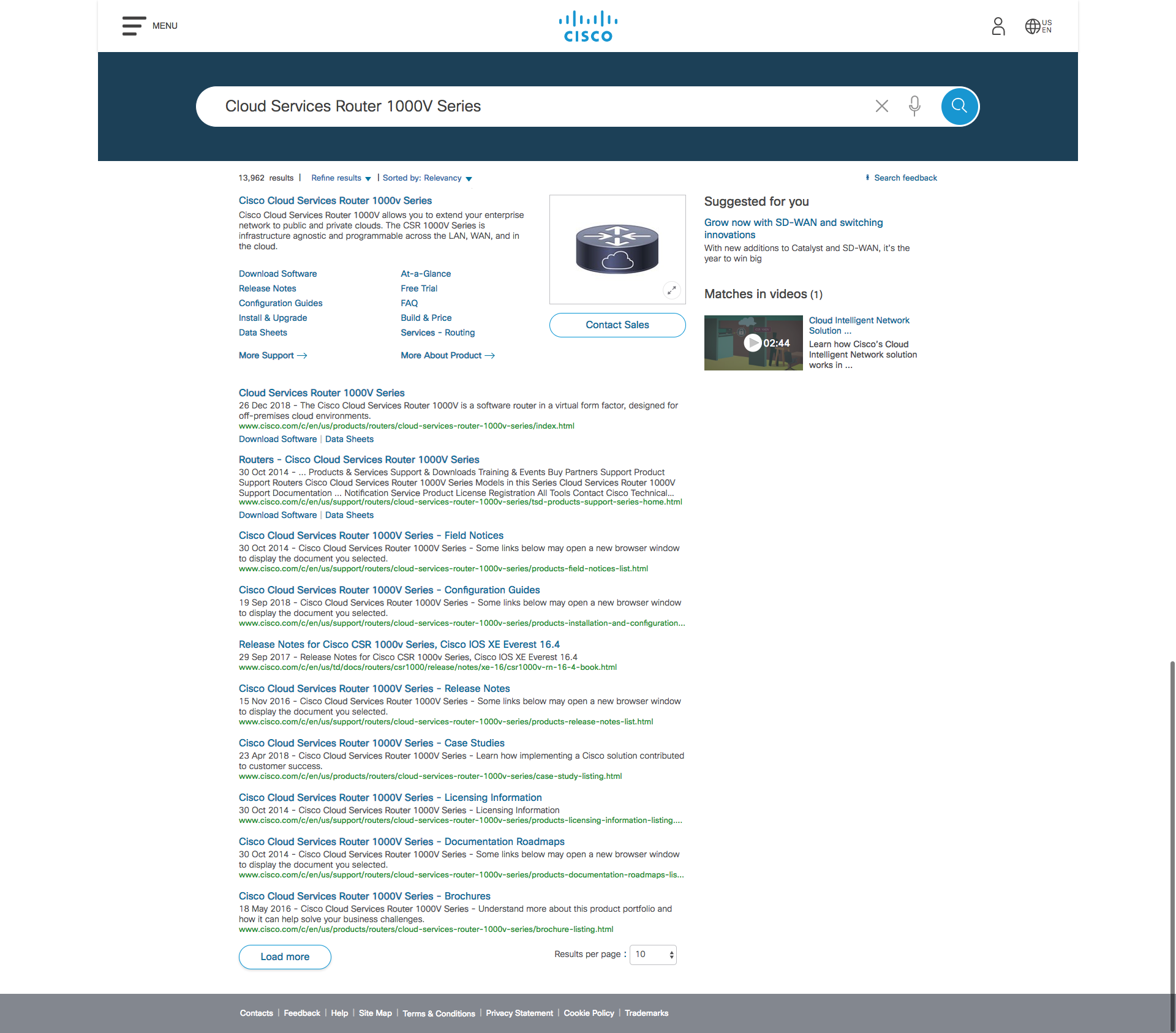 Pin By Ranjit Gahir On M Site Search Cisco Networking Security Solutions Cyber Security