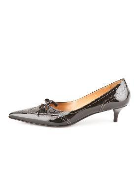 hermès kitten heels  kitten heel shoes shoes heels