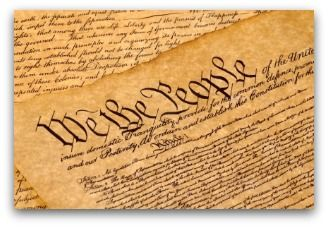0010 It's Constitution Day! Time to Teach Obedience or History