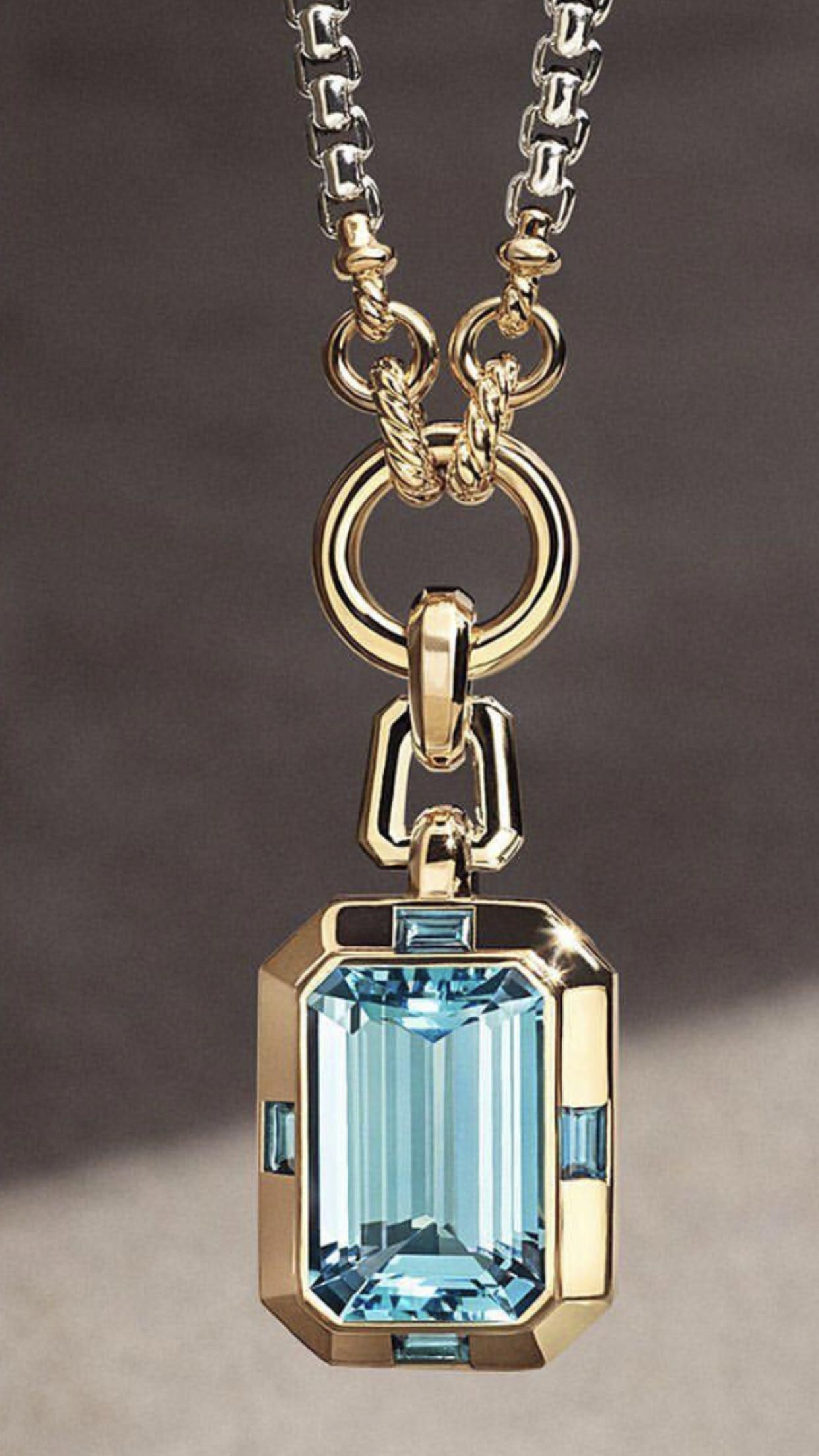 Designer Vintage Style Handmade Jewelry 14k Gold Plated  925 Sterling Silver  Pendant