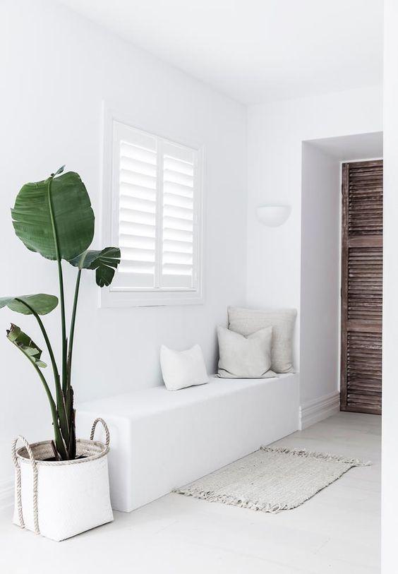 Como decorar la casa estilo minimalista como decorar la for Organizar casa minimalista