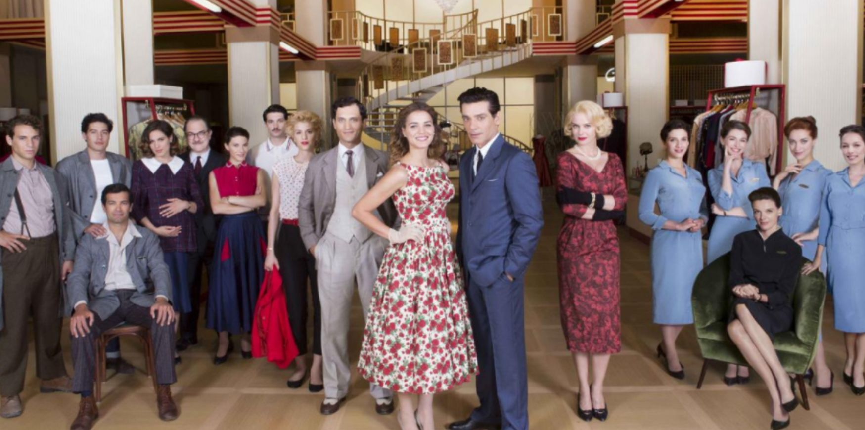 Ii Paradiso Delle Signore Call The Midwife Fashion Academic Dress