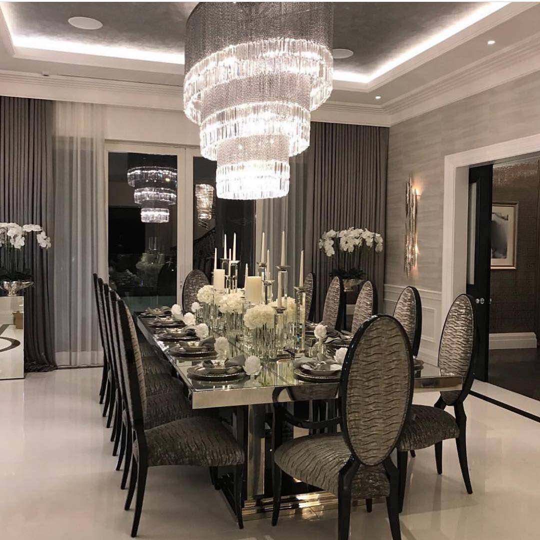 European Vs American Home Decor Trendy Interior Design Interior