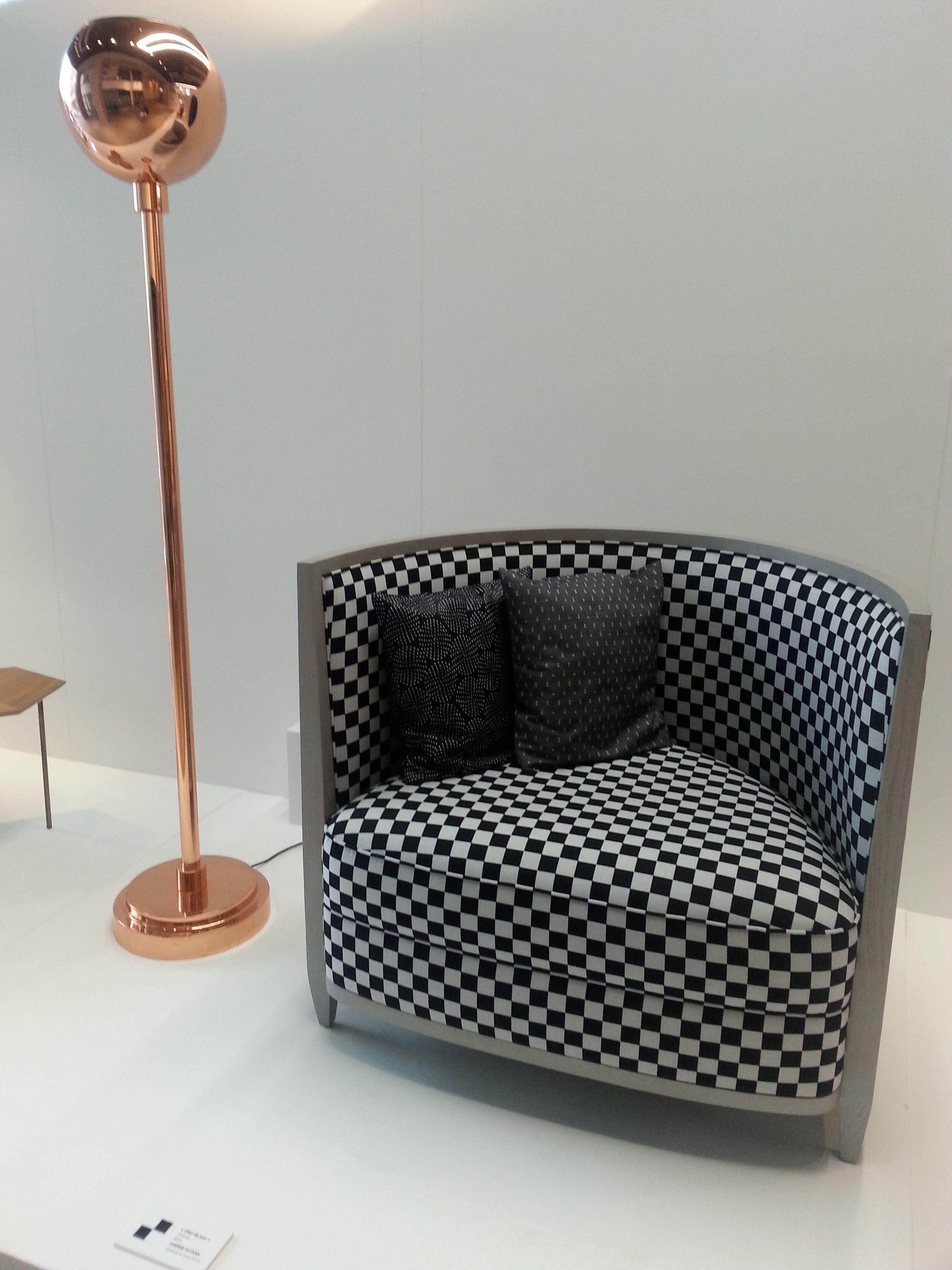 luminator putman edition clair de jour putman edition andree putman pinterest. Black Bedroom Furniture Sets. Home Design Ideas