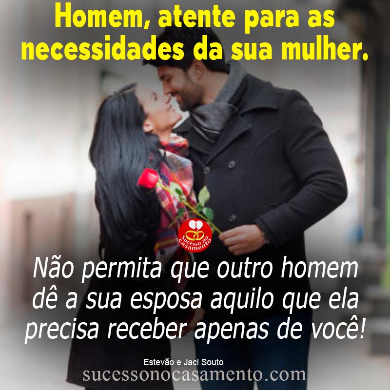 Marido Mulher Amor Casamento Frases Frasesdeamor Frases