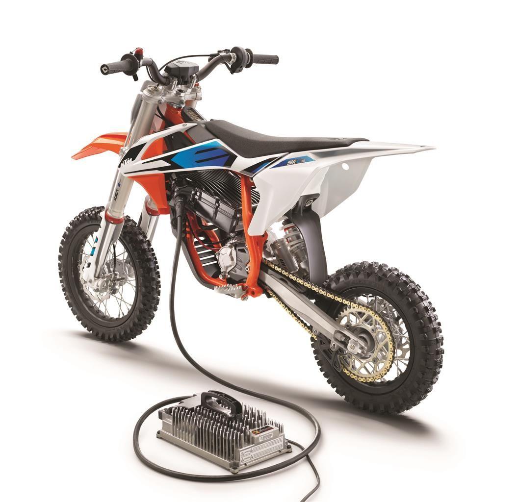 Motos De Segunda Mano Motos De Ocasión Y Venta De Motos Usadas Motocross Venta De Motos Usadas Motos De Segunda