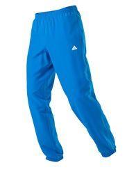 3fdf3270b0 Pantalón deportivo ADIDAS ClimaLite hombre