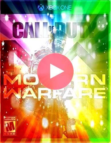 Modern Warfare  Xbox One Why not everyone gets on with Call of Duty Call of Duty Modern Warfare 2019  Xbox One Grind  Motivational Video Call of Duty Modern Warfare 2019...