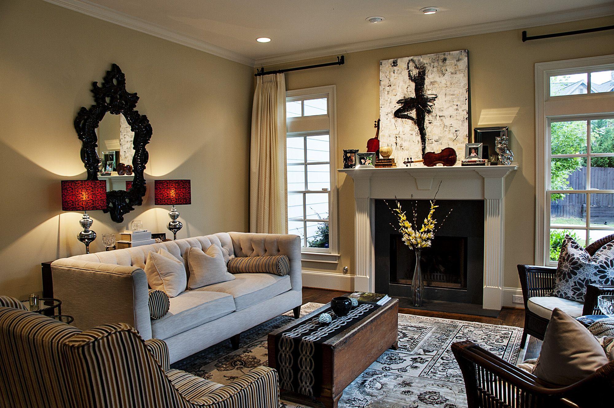 formal living room  living room design modern living
