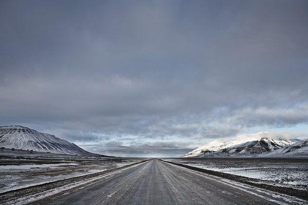 Scandinavian Landscape Photography By Peter Boel Landscape Landscape Photography Scenery