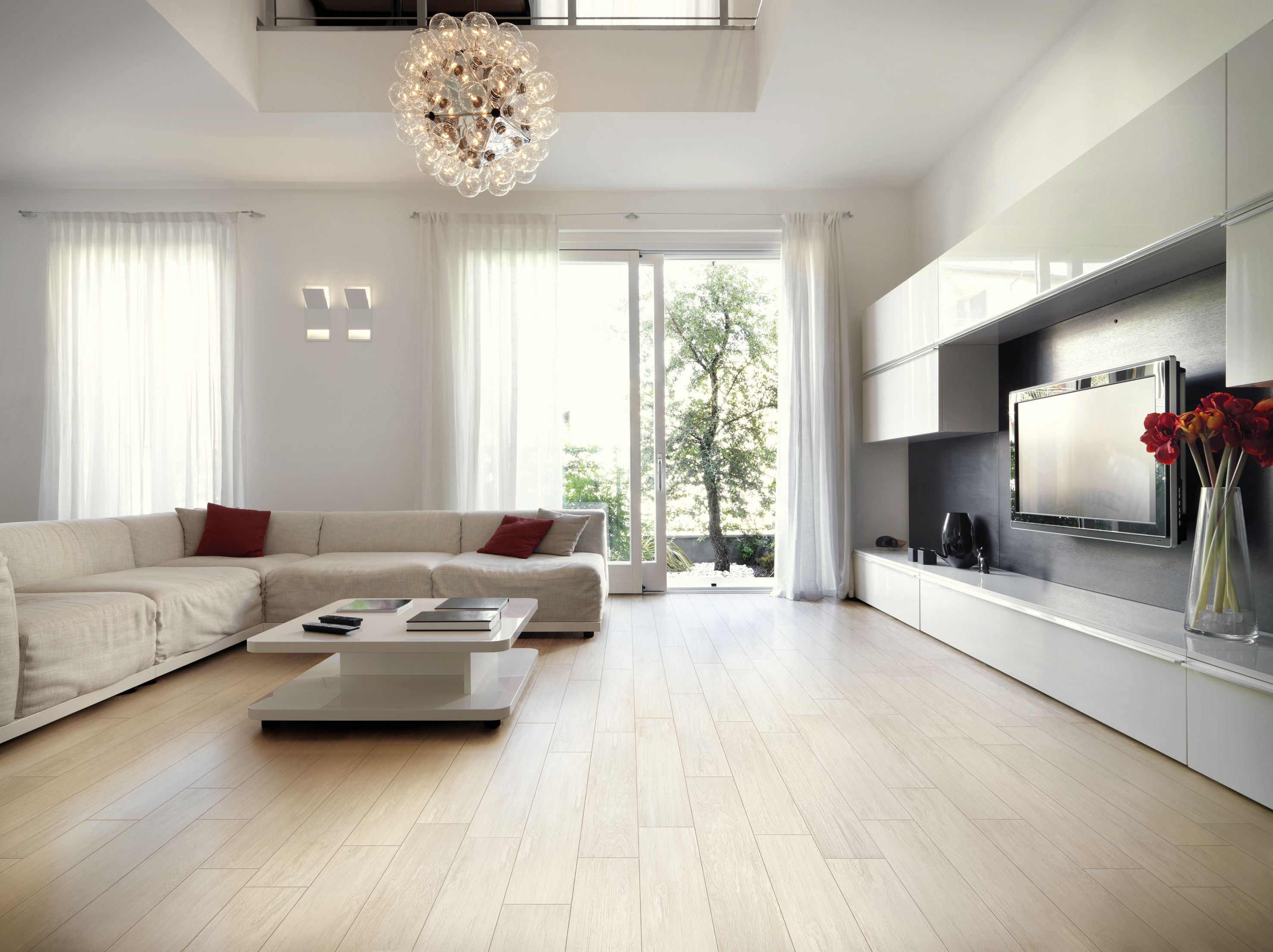 Italian Tiles That Look Like Timber Planks Trail Wood Effect Floor Tiles Living Room Flooring Wood Effect Tiles