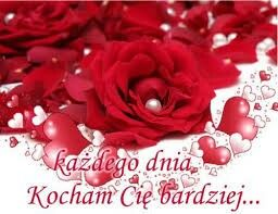 Obrazki Helenki Love Romantic Love Messages Love Gif Love Messages