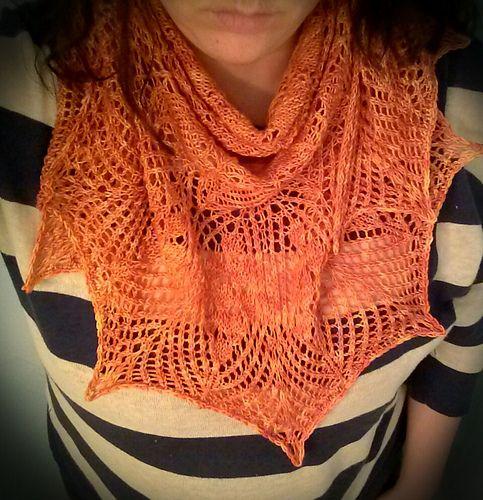luvinthemommyhood: downton abbey knit along || starring ...