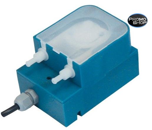 Epingle Par Promoshop Equipement Et Materi Sur Materiel Laverie Avec Images Lave Vaisselle Professionnel Detergent Lave Linge